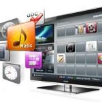 lattelecom interneta televizija
