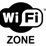wifi internets
