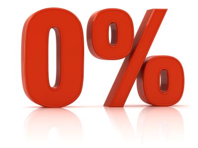 atrais kredits bez procentiem