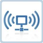 mobilais internets