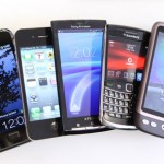 telefonu interneta veikals