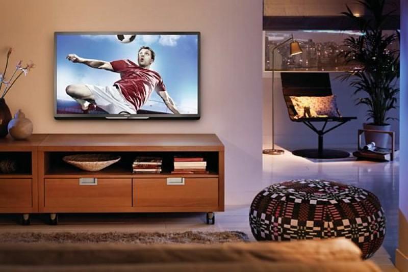 led televizori akcija