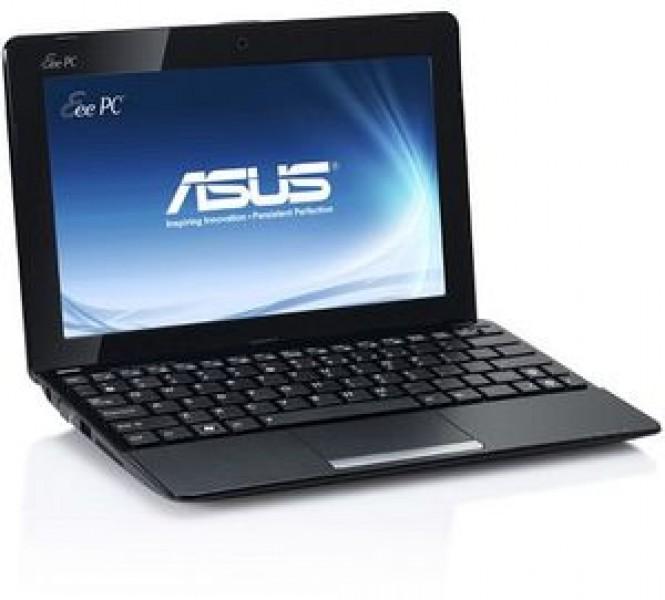 Mini portatīvie datori