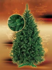 Ziemassvētku dāvanas - Mākslīgā Egle