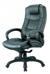 Mēbeles - Ērti biroja krēsli
