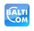 balticom