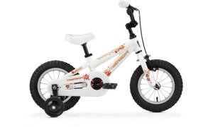 Bērnu velosipēds Merida Dakar 612