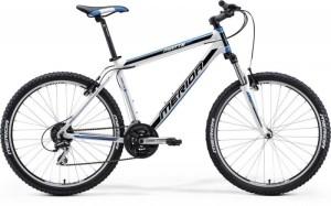 Vīriešu velosipēds Merida Matts 20-V