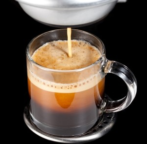 kafijas-automāti