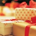 dāvana vecākiem ziemassvētkos dalder.lv