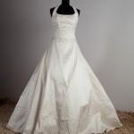 Kvalitatīvas kāzu kleitas