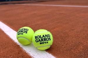 Gulbis pret Džokoviču: vai mūsu tenisists pārsteigs vēlreiz?