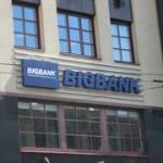 bigbank.lv lv nauda ātri