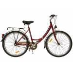 bikko.lv vīriešu velosipēdi