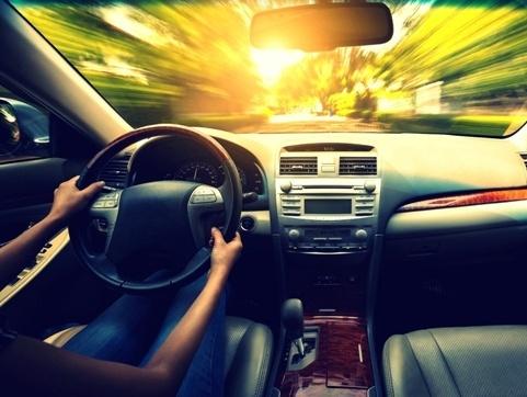 auto, tiesības, auto kursi