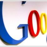 google optimizācija