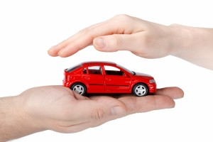 Obligātā civiltiesiskā transportlīdzekļa apdrošināšana
