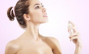 parfumexpress.lv kvalitatīvas smaržas