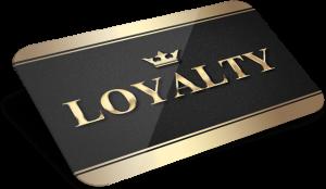lojalitāte