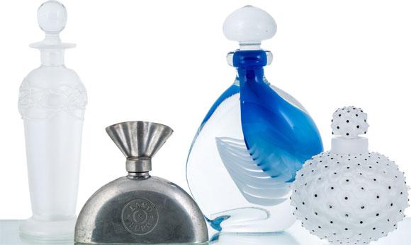 parfumexpress.lv smaržu interneta veikals, smaržas internetā.