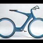 velosipēdi