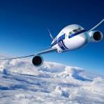 avio-lv-letas-aviobiletes-celojums
