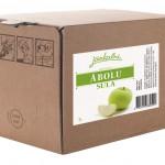 jankalni.lv biezsula ābolu zaļo