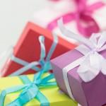 dāvanu kartes internetā