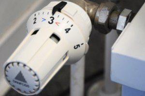 radiatori un gāzes apkures katli internetā